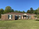 9226 North Carolina 903 - Photo 4