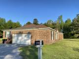 9226 North Carolina 903 - Photo 40