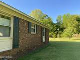 9226 North Carolina 903 - Photo 46