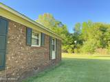 9226 North Carolina 903 - Photo 47
