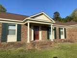 9226 North Carolina 903 - Photo 49