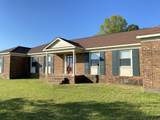 9226 North Carolina 903 - Photo 6