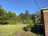 9226 North Carolina 903 - Photo 9