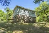 3147 Ash Little River Road - Photo 40