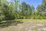 3147 Ash Little River Road - Photo 42