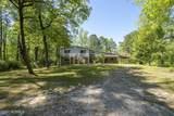 3147 Ash Little River Road - Photo 46