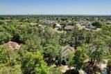 2712 Cedar Crest Drive - Photo 74