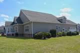554 Lathrop Court - Photo 4