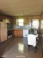 2506 D Commerce Drive - Photo 4