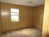 2506 D Commerce Drive - Photo 6