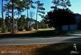 1358 Middleton Drive - Photo 2