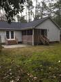 6932 Masonboro Sound Road - Photo 21