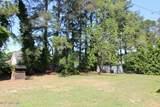 1801 Azalea Drive - Photo 6