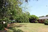 1801 Azalea Drive - Photo 7