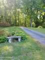 204 Michele Drive - Photo 38