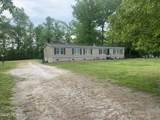 512 King Neck Road - Photo 1