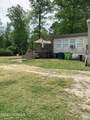 512 King Neck Road - Photo 15