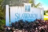 204 Seawatch Way - Photo 57