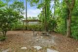 5208 Woodscape Drive - Photo 36