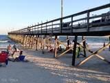 10174 Beach Drive - Photo 24