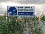 10174 Beach Drive - Photo 25