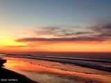 10174 Beach Drive - Photo 26