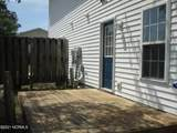 402 Johns Way - Photo 2