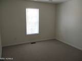 402 Johns Way - Photo 9