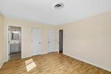 100 Mill Pond Road - Photo 13