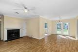100 Mill Pond Road - Photo 2