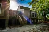 7223 Windward Drive - Photo 2