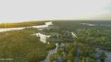 7223 Windward Drive - Photo 22
