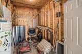 825 Driftwood Drive - Photo 44