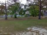 2122 Lakeside Avenue - Photo 1