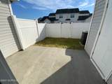 200 Bridgewood Drive - Photo 12
