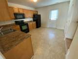 200 Bridgewood Drive - Photo 4