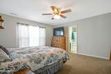 2938 Bay Village Street - Photo 11