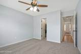 2938 Bay Village Street - Photo 20