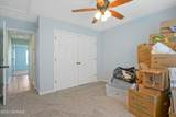2938 Bay Village Street - Photo 21