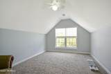 2938 Bay Village Street - Photo 26