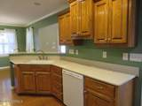 100 Longleaf Lane - Photo 11