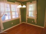 100 Longleaf Lane - Photo 14