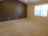 100 Longleaf Lane - Photo 17