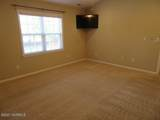 100 Longleaf Lane - Photo 18