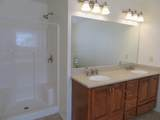 100 Longleaf Lane - Photo 20