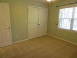100 Longleaf Lane - Photo 24