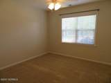 100 Longleaf Lane - Photo 25