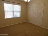 100 Longleaf Lane - Photo 26