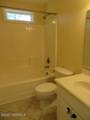 100 Longleaf Lane - Photo 27