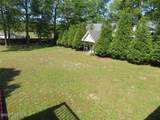 100 Longleaf Lane - Photo 42